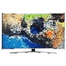 Телевизор Samsung UE55MU6500U