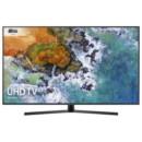 Телевизор Samsung UE55NU7400U