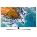 Телевизор Samsung UE55NU7449U