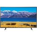 Телевизор Samsung UE55TU8300U