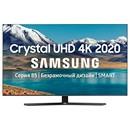 Телевизор Samsung UE55TU8570U