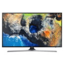 Телевизор Samsung UE58MU6100U