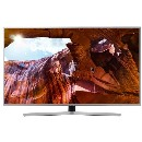 Телевизор Samsung UE65RU7470U