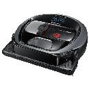 Робот-пылесос Samsung VR10M7030WG