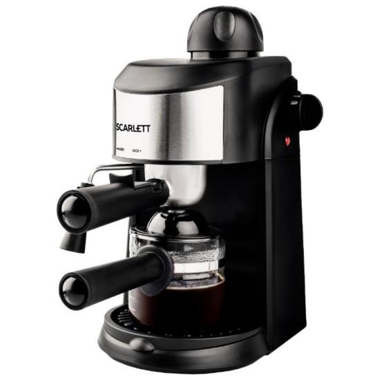 Капельная кофеварка скарлет отзывы