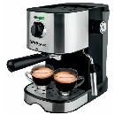Кофеварка Scarlett SL-CM53001