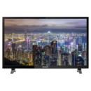 Телевизор Sharp LC-40FI3012E