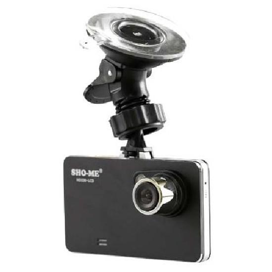 Sho-Me-HD330-LCD