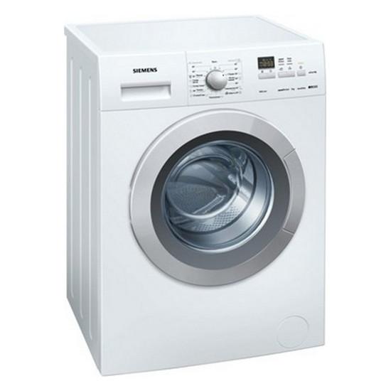 стиральная машина siemens ws 10g160 инструкция