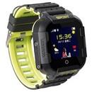Детские умные часы Smart Baby Watch KT03