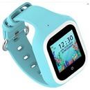 Детские умные часы Smart Baby Watch KT21