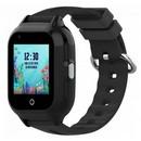 Детские умные часы Smart Baby Watch KT23