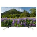 Телевизор Sony KD-43XF7077