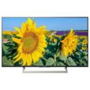 Телевизор Sony KD-43XF8096