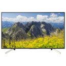 Телевизор Sony KD-49XF7596