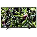 Телевизор Sony KD-49XG7096