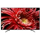 Телевизор Sony KD-55XG8596