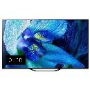 Телевизор Sony KD-65AG8