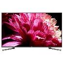 Телевизор Sony KD-85XG9505