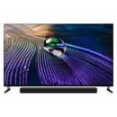 Телевизор Sony XR-65A90J