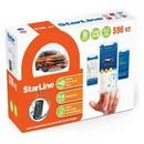 Автосигнализация StarLine S96 v2 2CAN+4LIN 2SIM GSM