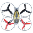 Квадрокоптер Syma X4