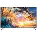Телевизор TCL 43P717