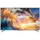 Телевизор TCL 55P717