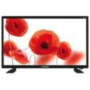Телевизор TELEFUNKEN TF-LED22S67T2