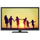 Телевизор Thomson T24RTE1080