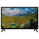 Телевизор Thomson T24RTE1280