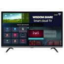 Телевизор Thomson T49FSL5140
