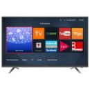 Телевизор Thomson T49FSM5040