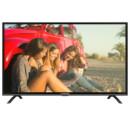 Телевизор Thomson T55FSE1170