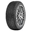 Автомобильные шины Tigar High Performance