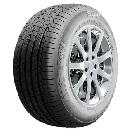 Автомобильные шины Tigar Suv Summer