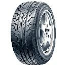 Автомобильные шины Tigar Syneris