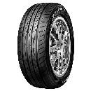 Автомобильные шины Triangle Group TE301