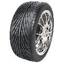 Автомобильные шины Triangle Group TR968