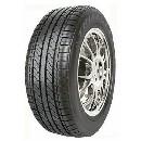 Автомобильные шины Triangle Group TR978