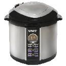Скороварка UNIT USP-1010D