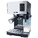 Кофеварка VITEK VT-1522 BK