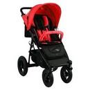 Коляска Valco Baby Quad X