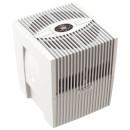Мойка воздуха Venta LW25 Comfort Plus