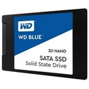 SSD Western Digital Blue SATA WDS100T2B0A 1000 GB