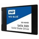 SSD Western Digital Blue SATA WDS250G2B0A 250 GB