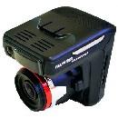 Видеорегистратор XPX G565-STR