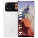 Смартфон Xiaomi Mi 11 Ultra 12 256GB
