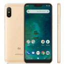 Смартфон Xiaomi Mi A2 Lite 3 32GB