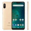 Смартфон Xiaomi Mi A2 Lite 4 32GB